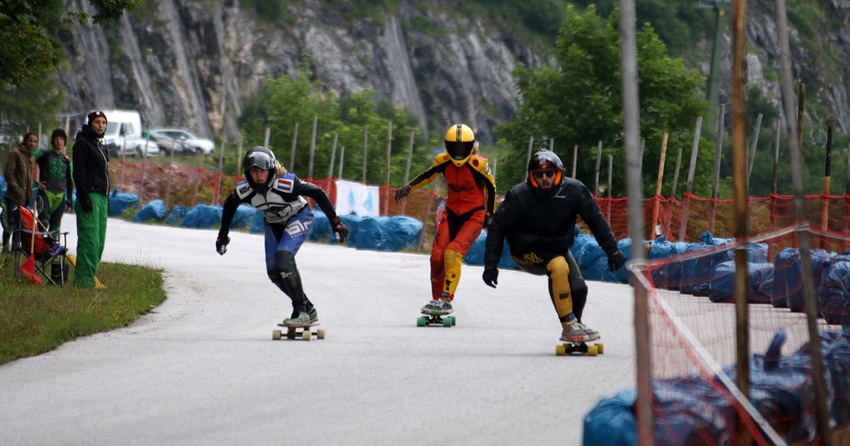 Sector 9 Almabtrieb 2016 Day #4 – Race day & Results