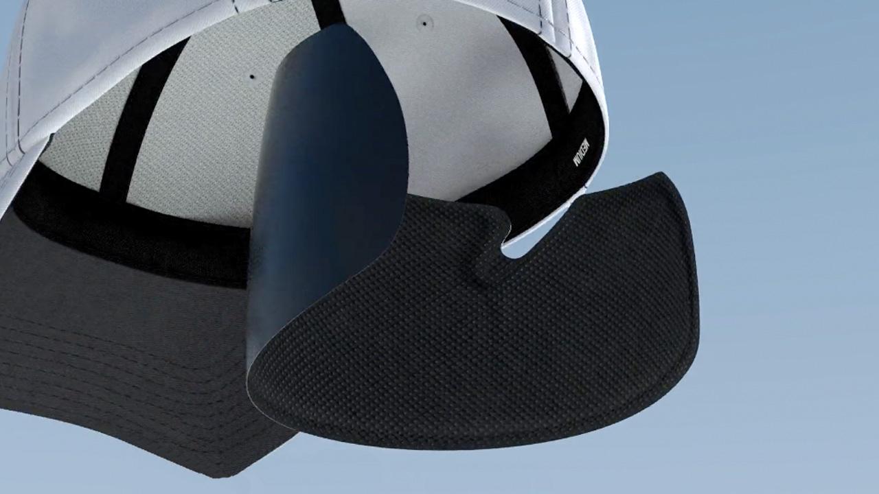 No Sweat - Helmet / Hat liner