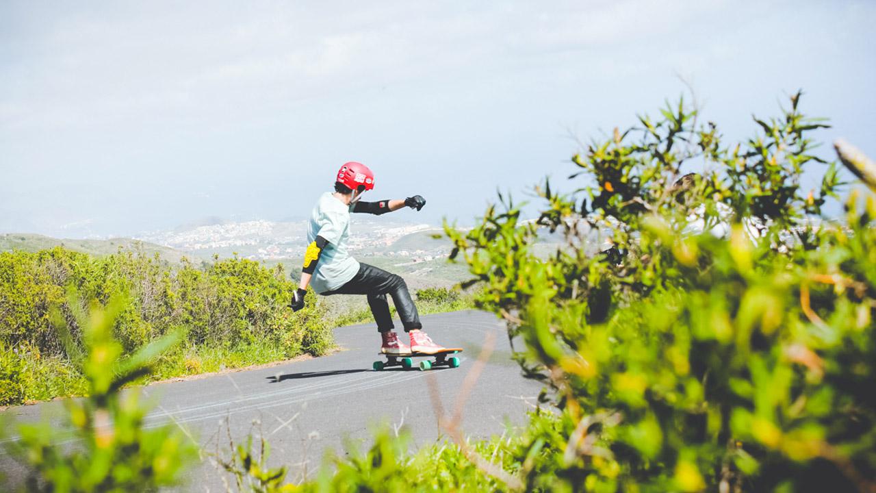 Cloud Ride Wheels welcome Mariano Conti