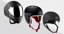 Longboard helmet – What kind of helmet is best for longboarding?