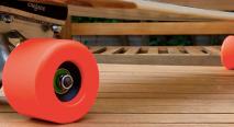9 Best Longboard Wheels for Cruising